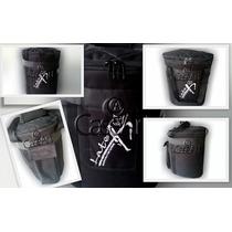 Capas,bags, Para Caixa De Som Csr 770.