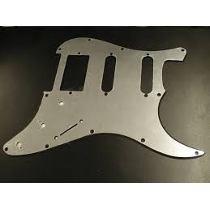 Oferta ! Dolphin 7973 Escudo Guitarra Strato Hss