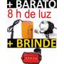 Farol Bicicleta/bike/lanterna /cabeça/cree T6 /320000 Lumens