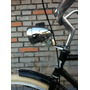 Farol Bicicleta A Dinamo