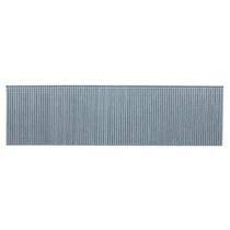 Pinos Para Pinador 35 Mm - B-04357 - Makita
