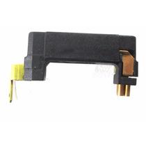 Capacitor Supressor 11304 - Martelete Gbh 2-20d - Bosch