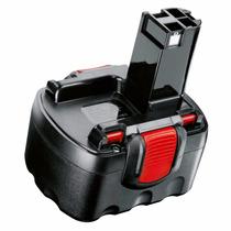 Bateria Furadeira Parafusadeira Gsr 14,4 - 2 Original Bosch