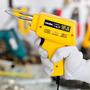 Pistola Para Solda Vonder Psv 0100 100w 220v Com Inmetro