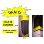 Protetor Manta Em Eva Garagem Coluna Gratis Cola De Contato