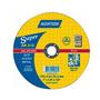 Disco Corte Ferro Super Ar 312 10 X1/8x3/4 Norton - - 1463