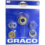 Graco Reparo 287825 Para Mark Iv Airless/texture Pump