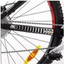 Protetor De Quadro Bike Corrente Probike Mtb Speed