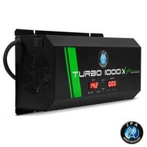 Fonte Automotiva Digital 100a Turbo 1000x 14,4v Jfa