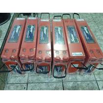 Baterias Som Automotivo 200ah,não Moura,fredom,heliar,impact