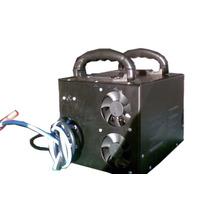 Carregador De Baterias Chupacabra 250 Amperes Fonte