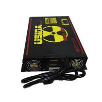 Fonte Carregador Spark Usina 150a 220v Slim P Modulo Bateria