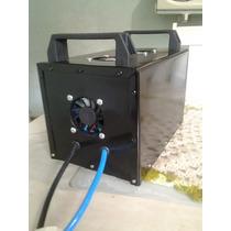 Fonte Automotiva E Carregador De Bateria 150amp