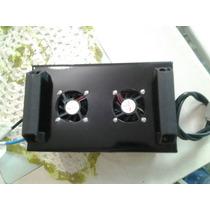 Fonte E Carregador De Bateria A Partir 150amp 24 Volt