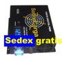 Fonte Sobrecarga 60a Com Voltimetro 12,5v A 14,4v