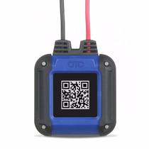Testador De Baterias Automotiva - Otc 3200 - Bosch