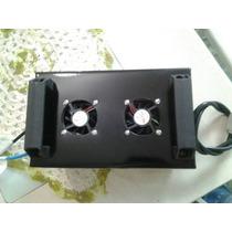 Fonte Automotiva E Carregador De Bateria 300amp 24 Volt