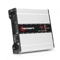 Tef120a - Fonte Automotiva Taramp