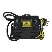 Carregador Módulo Alta Voltagem 18 A 26 Baterias Taramps