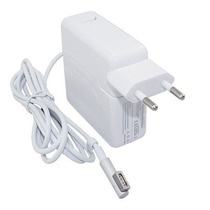 Fonte Carregador 45w Macbook Air 11.6 2009 2010 2011 2012