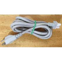 Cabo De Força (power Cord, Usa) Apple Mac Mini