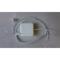 Carregador Macbook Megasage 2 - 45w Original - Novo Lacrado