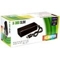 Fonte Para Xbox 360 Slim Bi-volt Pronta Entrega Com Garantia