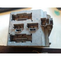 Caixa De Fusíveis Fiat 46843385