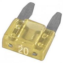Fusivel - 20 Amp