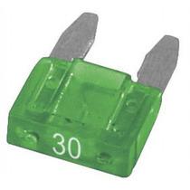 Fusivel - 30 Amp