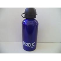 Garrafa Térmica (squeeze) Hook 500 Ml.