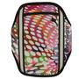 Porta Acessórios Hidrolight Grande Colorful - Loja Freecs -