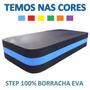 Step Eva 60x30x10 / O Barato É Aqui No Abc - Terra Fitness