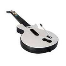 Guitarra Leadership 6822- Hero Band Wireless