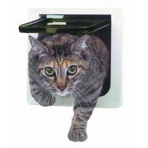 Porta Para Gatos ,peq,cachorros Pet.pronta Entrega No Brasil