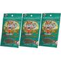 Catnip Orgânico Americano 3 Pacotes 10gr Frete Gratis