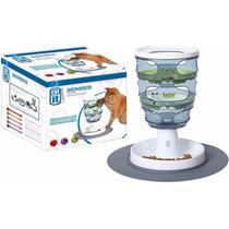 Cat It Senses Labirinto De Alimentação Gatos Brinquedo Food