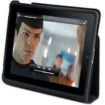 Capa Case Para Apple Tablet 7 Polegadas