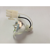 Lâmpada Projetor Benq Mp623 Mp510 Mp511 Mp512 Mp522 Mp515