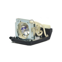 Lâmpada Proxima L25 P/ Projetor Ultralight Ds1
