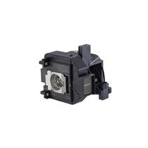 Epson Projector Lamp Powerlite Hc 5010