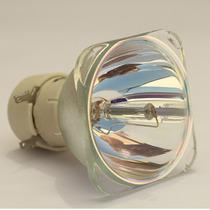 Lâmpada Projetor Benq Mp511/mp522/mp611/mp622/mp525/ms513
