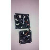 Cooler Para Projetor Benq Mp511+
