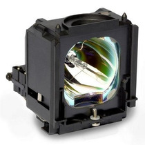 Samsung Dlp Tv Lamp Hls6187w