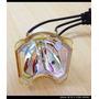 Lampada Projetor Sanyo Plc-xu106 Plc-xu101 Plc-xu105