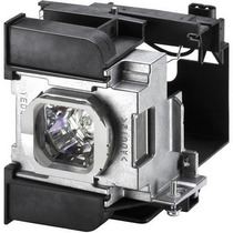 Panasonic Pt-ae7000u Assembleia Projector Com Alta Qualidade