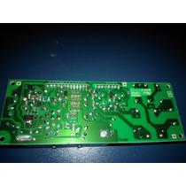 Ballast Fonte Da Lampada Reator Projetor Optoma Hd20