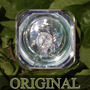 Lampada Projetor Optoma Hd33