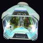 Lâmpada Sanyo Poa-lmp37 Plc-sw20