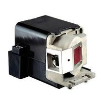 Is - Lâmpada Para Projetor Benq 5j.j3s05.001 Mw512 Ms510 Mx5